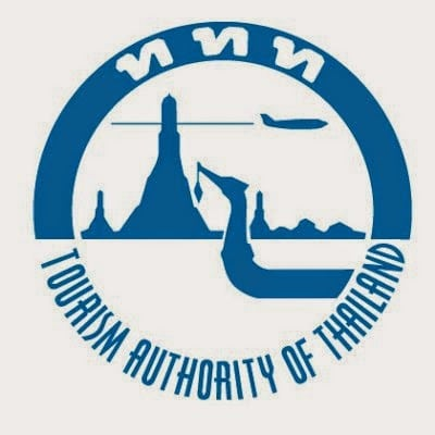 Office national du tourisme de tha lande ou tat - Office national du tourisme ...