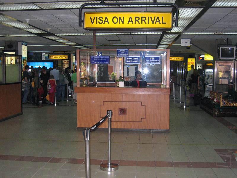 Visa pour lindonésie tout ce que vous devez savoir pour voyager