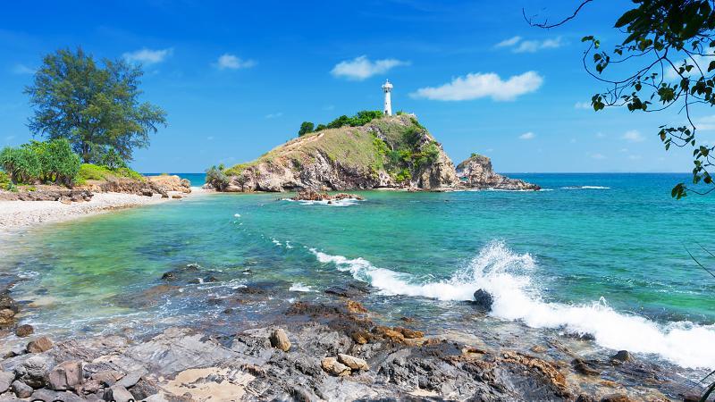 Guide de Koh Lanta 2018 pour voyager en Thaïlande