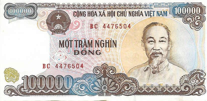 Budget pour voyager au Vietnam 2018